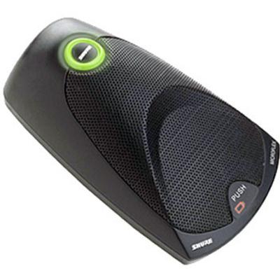 Shure MX690 Wireless Boundary Microphone