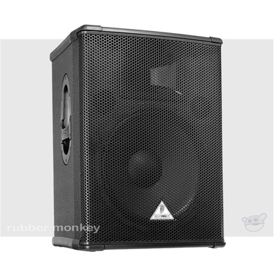 Behringer EuroLive Preformer E1520 Floor Monitor