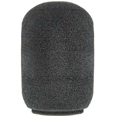 Shure Large Close-Talk Windscreen for SM7B