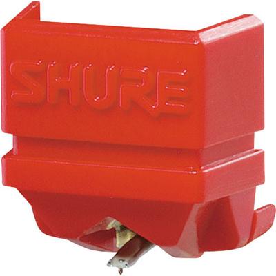 Shure Stylus for M92E