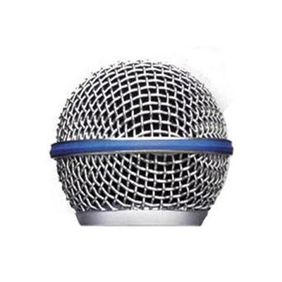 Shure Grille for 515SD