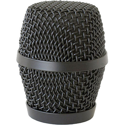 Shure Grille for SM87/SM87A