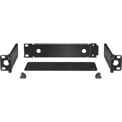 Sennheiser GA 3 Rackmount Kit for G3 100/300/500 Series