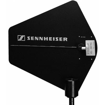 Sennheiser A2003-UHF Directional Wide-Band Transmitting and Receiving Antenna