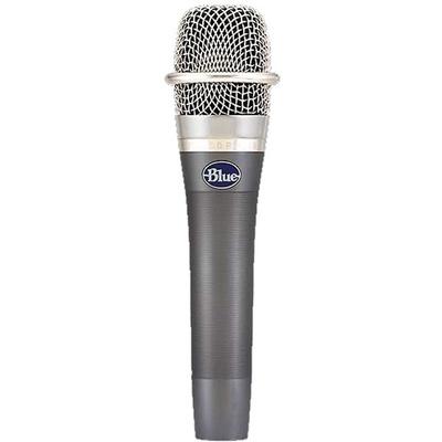 Blue enCORE 100 Dynamic Handheld Cardioid Microphone