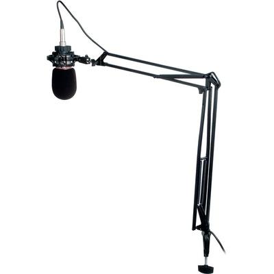 Proel DST 260 Studio Arm