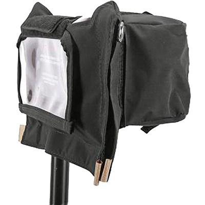 Porta Brace MO-BLADE Rain & Dust Cover for Atomos Ninja and Samurai Blade Recorders