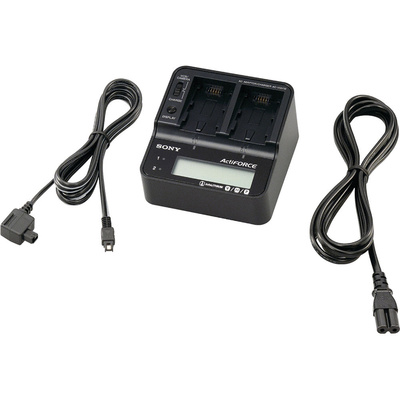 Sony ACCV1BP Acessory Kit for HXR Camcorders