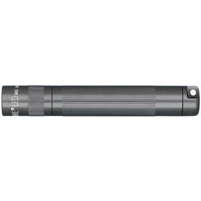 Maglite Solitaire LED Flashlight (Gray)