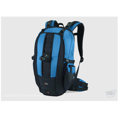 Lowepro Primus AW  Backpack (Blue)