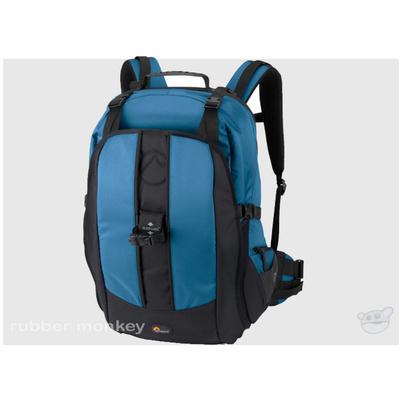 Lowepro COMPU Primus AW (blue)