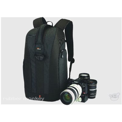 Lowepro Flipside 300 Backpack (black) -old version