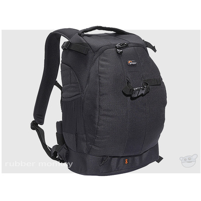 Lowepro Flipside 400 Backpack (black)