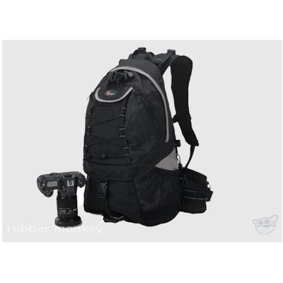 Lowepro Rover AW II Backpack (Grey)