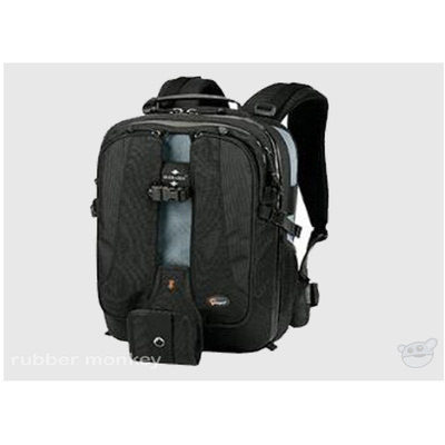 Lowepro Vertex 200AW Professional Backpack (Black)