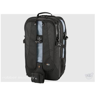 Lowepro Vertex 300AW Professional Backpack (Black)