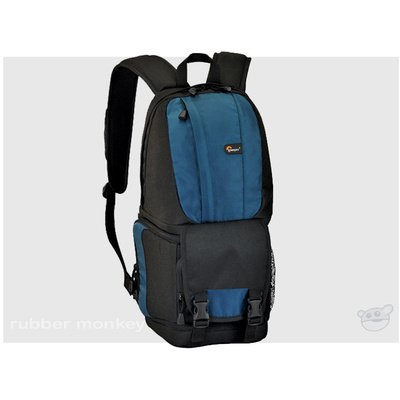 Lowepro FastPack 100 Backpack (Blue)