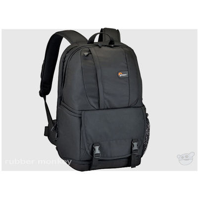 Lowepro FastPack 200 Backpack (black) -old version