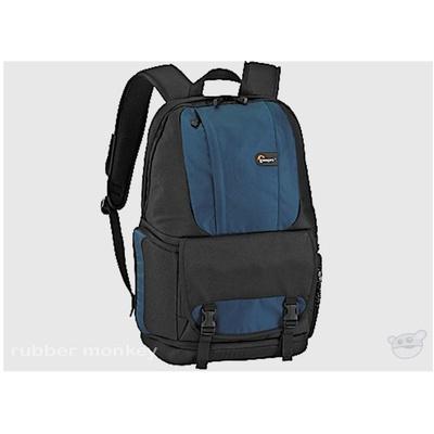 Lowepro FastPack 200 Backpack (Blue)