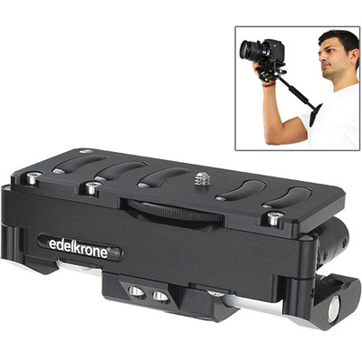 Edelkrone Pocket Rig 2