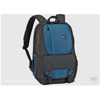 Lowepro FastPack 250 Backpack (Blue)