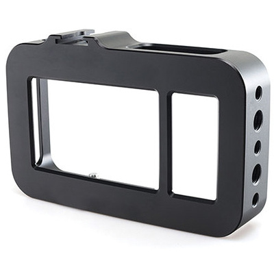 Redrock Micro retroFlex Cage for Blackmagic Pocket Camera