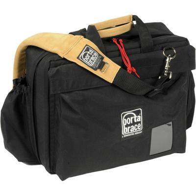 Porta Brace PR-C3B Projector Case (Black)
