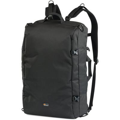Lowepro S&F Transport Duffle Backpack