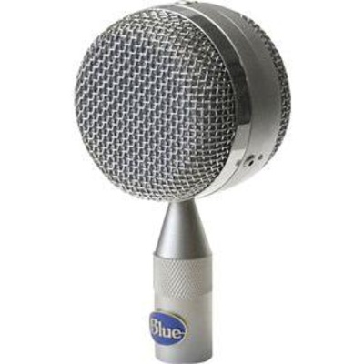 Blue B6 Bottle Cap - Standard Cardioid Capsule for Blue Bottle Microphone