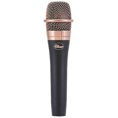 Blue enCORE 200 Dynamic Handheld Cardioid Microphone