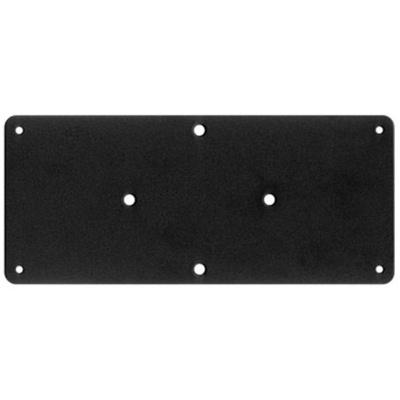 Blue Robbie Rack Shelf Adapter