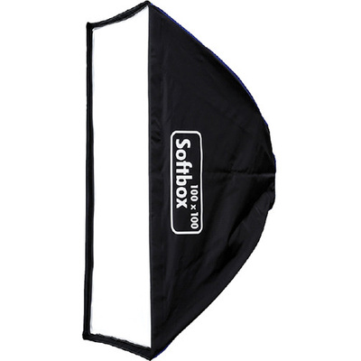 Hensel Softbox (100cm x 100cm)