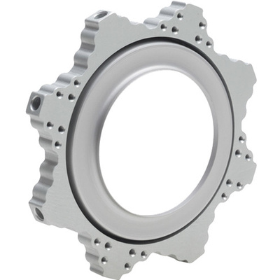 Chimera Octaplus Speed Ring for Hensel