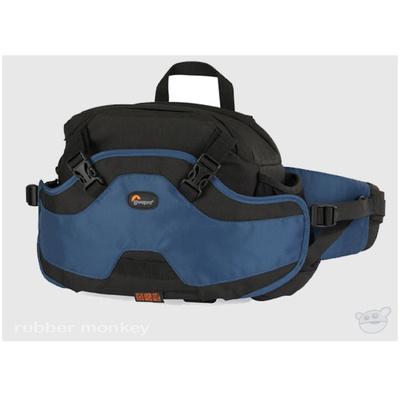 Lowepro Inverse 100 AW Beltpack (Blue)