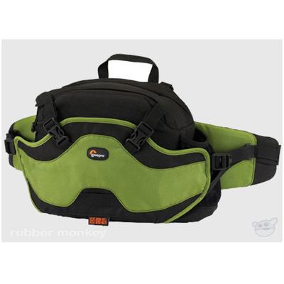 Lowepro Inverse 100 AW Beltpack (Green)
