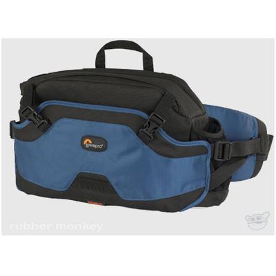 Lowepro Inverse 200 AW Beltpack (Blue)