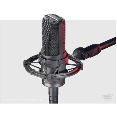 Audio Technica AT4050E Microphone