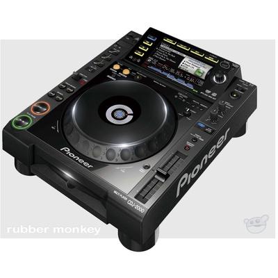 Pioneer CDJ2000 Professional CD Player
