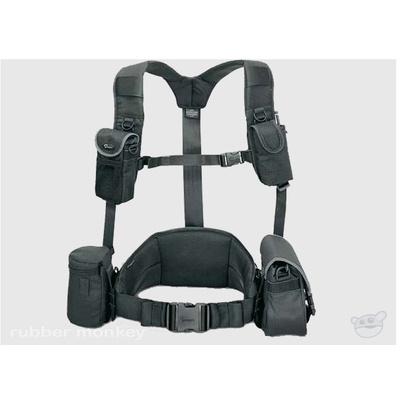 Lowepro SandF Shoulder Harness (XLarge)