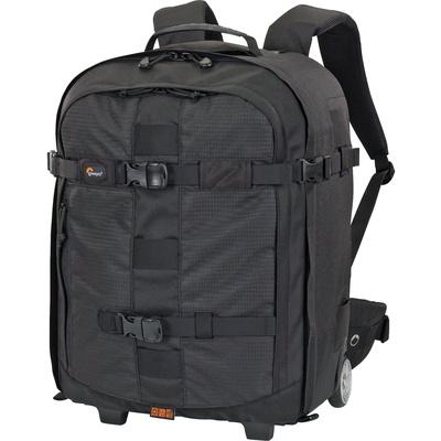 Lowepro - Pro Runner X450 AW