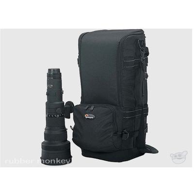 Lowepro Lens Case Trekker 600AW II