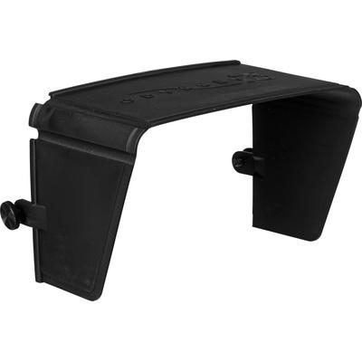 Convergent Design Sun Hood for Odyssey Monitor