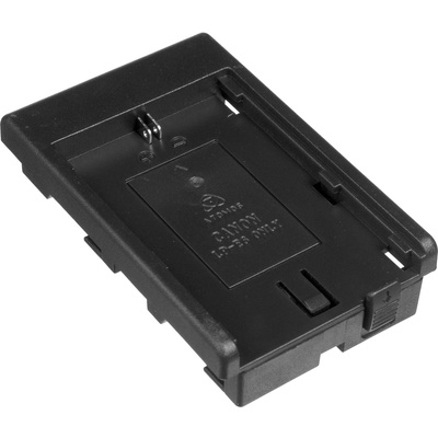 Atomos 5D Mark III Battery Adapter for Atomos Recorders