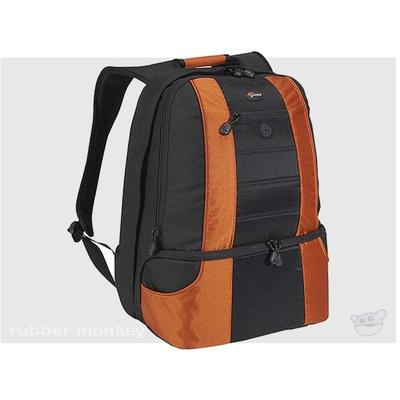 Lowepro Compu DayPack (Orange)