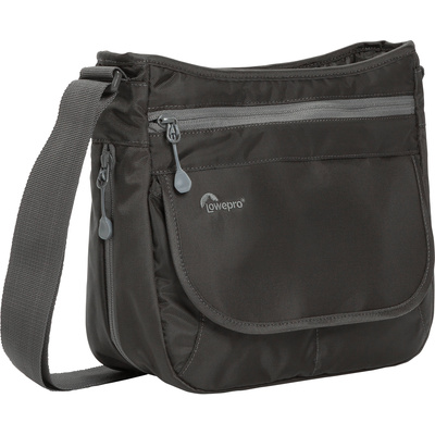 Lowepro StreamLine 150 Shoulder Bag
