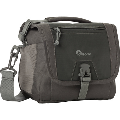 Lowepro Nova Sport 7L AW Action Cam Bag (Slate Gray)