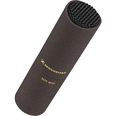 Sennheiser MKH8020 Condenser Omni Microphone