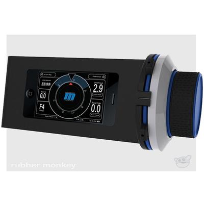 Redrock Micro micro Remote - AVAILABLE SPRING 2010