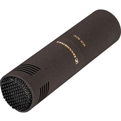 Sennheiser MKH8040 Cardioid Condenser Microphone