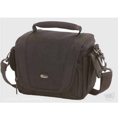 Lowepro Edit 110 Video Camera Case